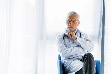 Επείγοντα ψυχίατρος κατ οίκον