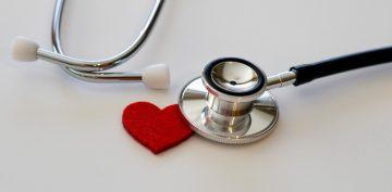 Έλεγχος Υγείας
